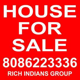 HOUSE FOR SALE IN KOZHIKODE