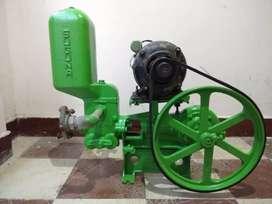Suguna pump | Fixed price - No negotiation