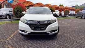 #angpauhoki Honda HR-V E Th 2015 bs tt crv jazz
