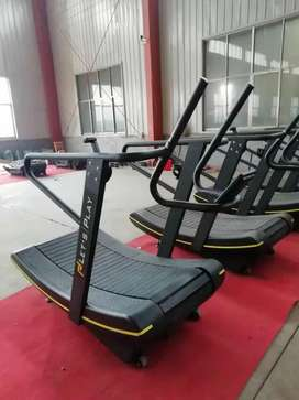 Gym equipments manufacturing in Hyderabad Telangana