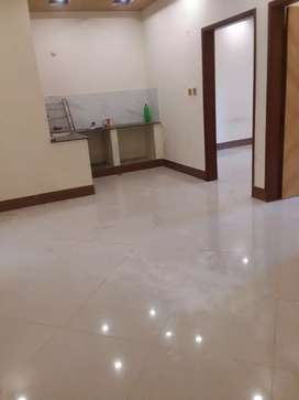 Brand New Portion for sale in Block 2 Gulistan e Jauhar