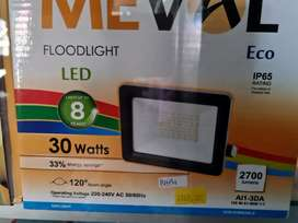 Meval LED Floodlidht