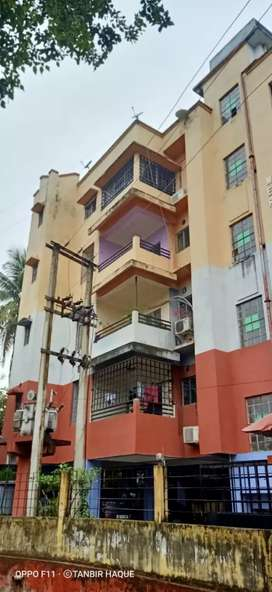 Commercial Space For Sale At Guwahati