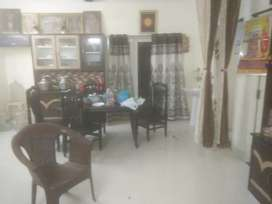 3bhk flat for Rent...Spacious flat