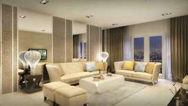 3 BHK for Sale in DLF Skycourt at Sector-86, Gurgaon - Ready to Move