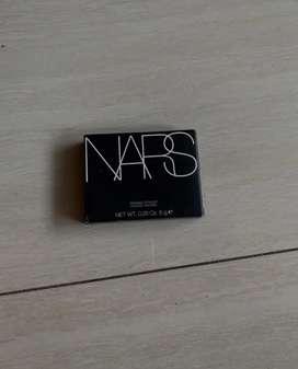 Nars Pressed Powder Original