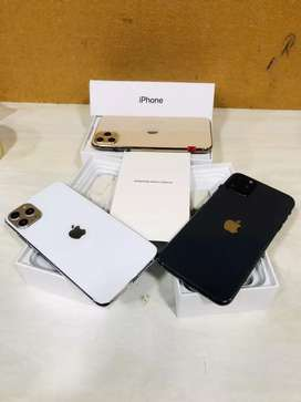 Iphone and samsung available in best Diwali offer provided bill and b