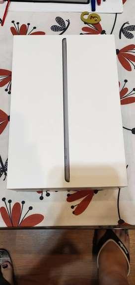 Ipad Mini 5 Wifi Cellular 64GB BNOB (Brand New Open Box)