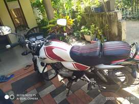 Vikrant v15 (insurance is clear)