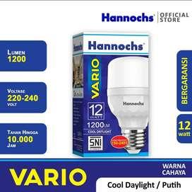 Led Vario 12 w dari hannochs