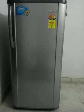 Refrigerator in very good condition