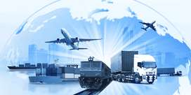 Services for Customs Clearance and Freight Forwarding