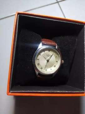 Jam tangan isidore original