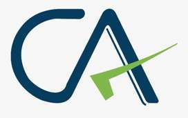 Req.   Fresher to 2 yrs. expd.  2 accountants for ca firm at pitampura