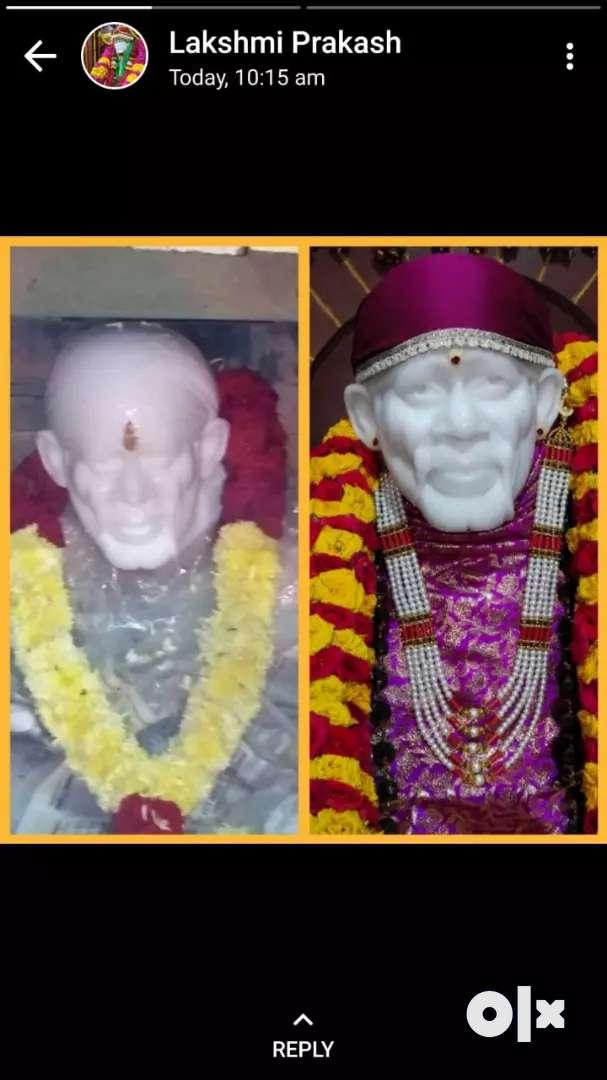 Gandipuram, coimbatore 0