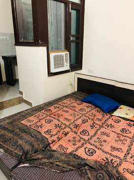 1room sets 5000 and 2room sets 6000/7000 and 2,bhk sets 8000/9000
