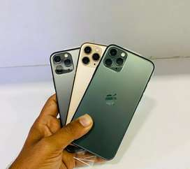 Super Tuesday all iPhones models available best prices call now