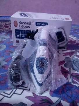Russel Hobbs Iron