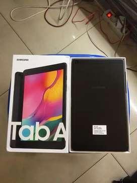 Samsung Galaxy Tab A8 2/32Gb