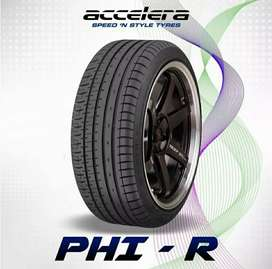 ARS Benz, BMW, Audi Radial Tubeless Tyres For Sale
