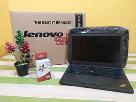 Laptop Lenovo Thinkpad X240 Ci5