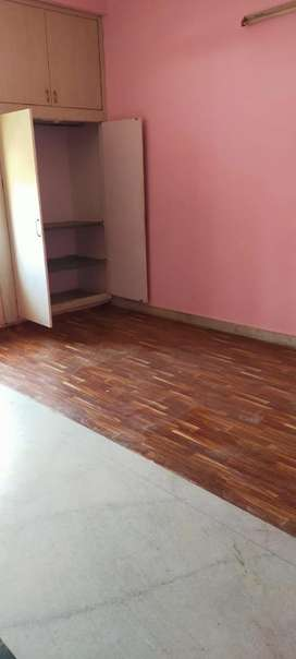 3 Bhk Semi Furnished Office/Residential purpose
