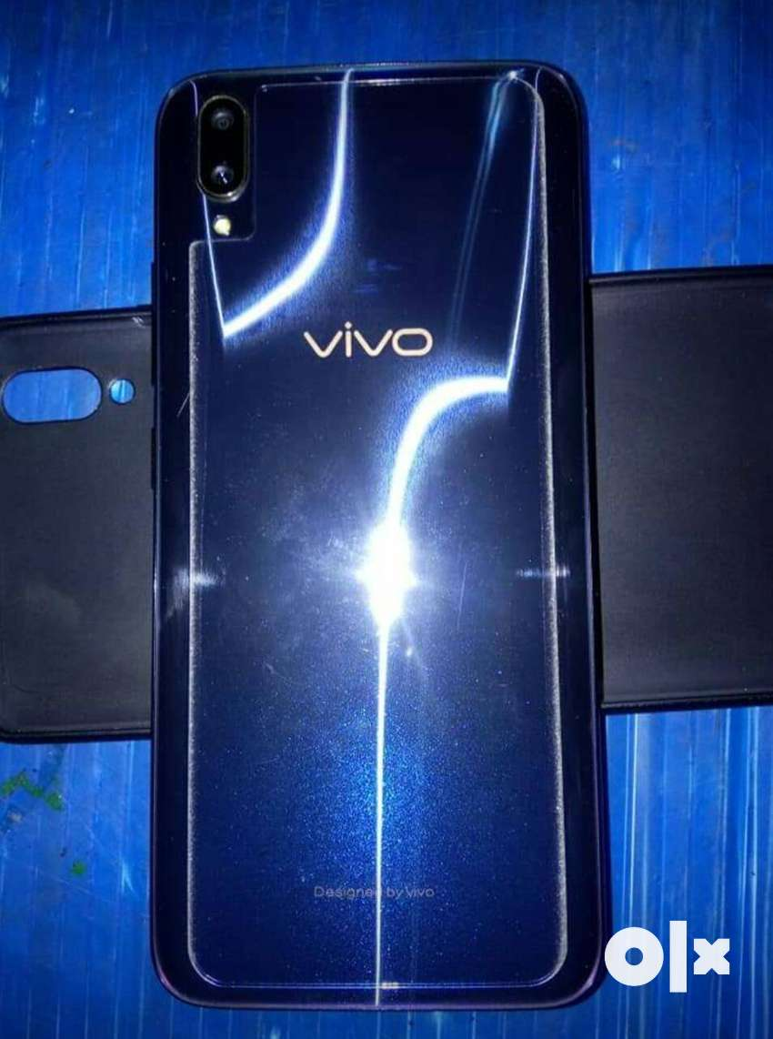 vivo v11 pro in excellent condition 0