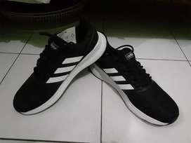 Adidas Runfalcon Baru