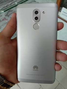 Sale Huawei Honor 6 lush condition