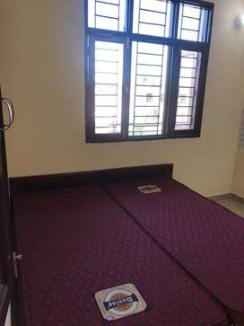 Brand new fully furnished 1 room set for rent in balongi