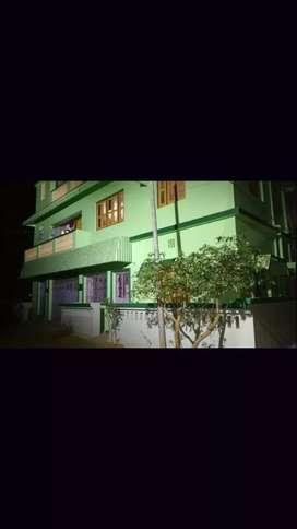 Ground floor for Rent in PPL Housing Colony, Khandagiri aside NH-16