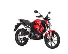Revolt bike for sale