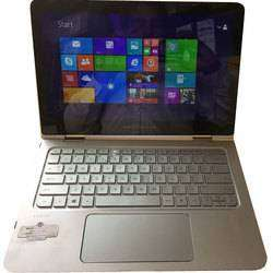 Old Laptop all Brand & all Configraction avlable in VARANASI me Holsal