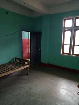 Singleroom available for rent at Jalukbari