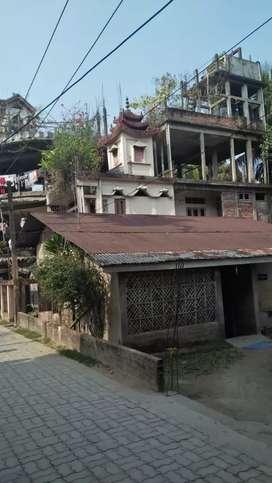 We are urgently selling three stories building , Nagaon haiborgaon