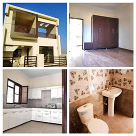 2BHK Home/Kothi for Sale Just Rs. 36.90 Lac in Sunny Enclave