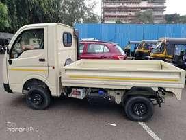 Tata Ace Small Diesel Truck brand new bs6
