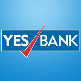 yes bank document collection fresher hriring
