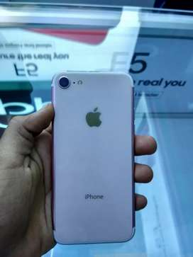 Get iPhone available in lowest price