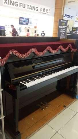 Piano kawai CX5