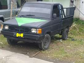 Kijang pick up Th.90
