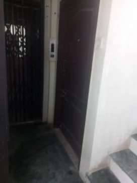 1BHK flat for rent.