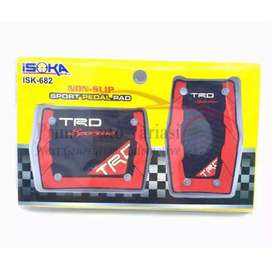 AB PELINDUNG /COVER PEDAL GAS MOB IL MATIC(80rb)MANUAL(100rb)