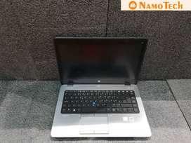 i5/4gbRam/500gbHdd-Hp Laptop Refurbrished Like