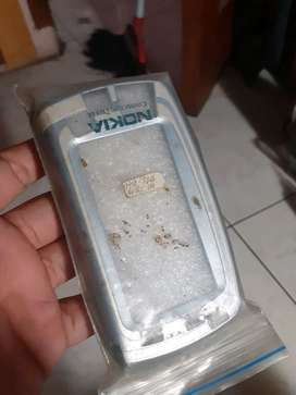 casing nokia jadul new old stock