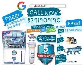 laksmi584 Ro Water Tanker Water Filter Water Purifier DTH TV AC 丅ᕼIᔕ ᗯ