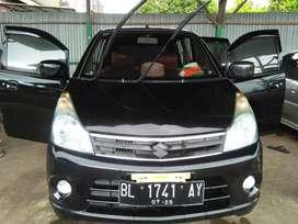 Jual Mobil Suzuki Estilo th 2010