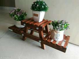 New Collections Of Planter Stand