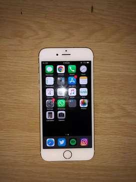 Handphone Iphone 6 32gb ibox