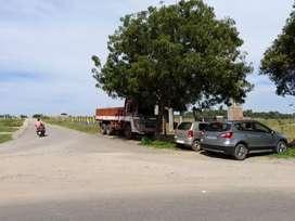 5 acre /20 acres industrial /commercial land for sale